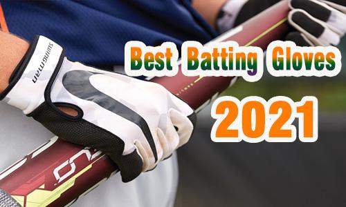best batting gloves coastalfloridasportspark