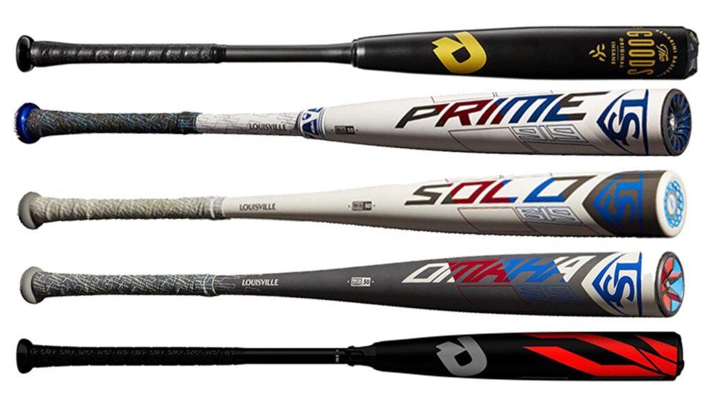 best drop 5 baseball bats coastalfloridasportspark 2