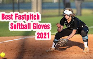 best fastpitch softball gloves coastalfloridasportspark