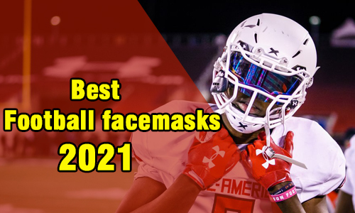 best football facemasks coastalfloridasportspark.