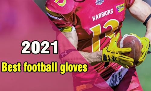 best football gloves coastalfloridasportspark