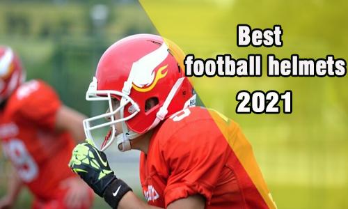 best football helmets coastalfloridasportspark