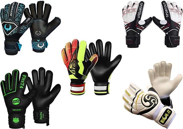 best goalkeeper gloves coastalfloridasportspark 3