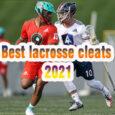best lacrosse cleats coastalfloridasportspark