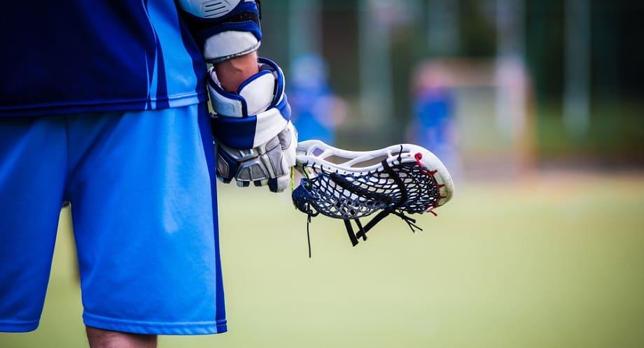 best lacrosse gloves coastalfloridasportspark 1