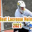 best lacrosse helmets coastalfloridasportspark