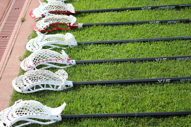 best lacrosse stick coastalfloridasportspark 1