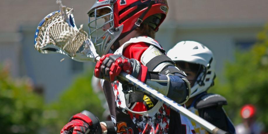 best lacrosse stick coastalfloridasportspark 2