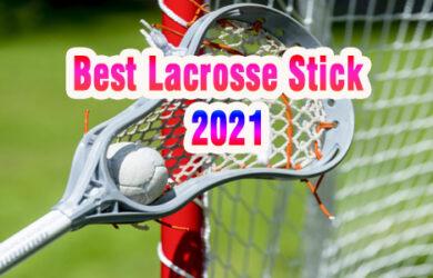 best lacrosse stick coastalfloridasportspark