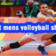 best mens volleyball shoes coastalfloridasportspark