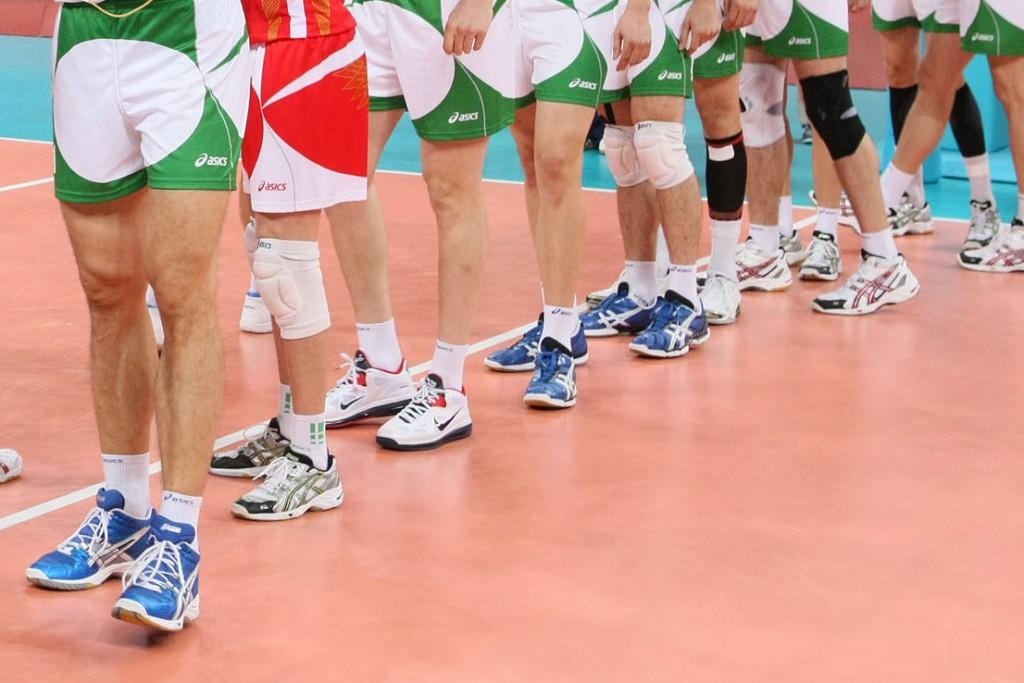 best mens volleyball shoes coastalfloridasportspark 2
