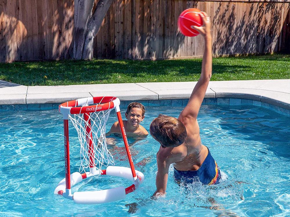 best pool basketball hoop coastalfloridasportspark 1