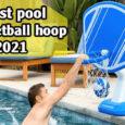 best pool basketball hoop coastalfloridasportspark