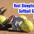 best slowpitch softball gloves coastalfloridasportspark