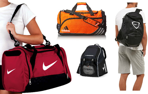 best soccer backpack coastalfloridasportspark 1