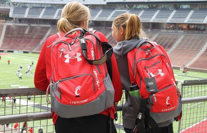 best soccer backpack coastalfloridasportspark 3