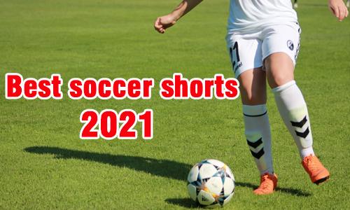 best soccer shorts coastalfloridasportspark