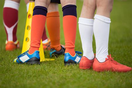 best soccer socks coastalfloridasportspark 1