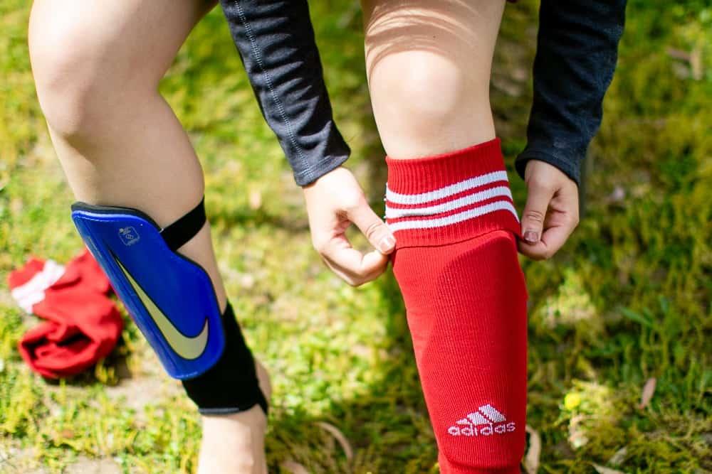 best soccer socks coastalfloridasportspark 2