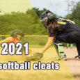 best softball cleats coastalfloridasportspark