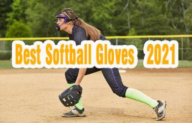 best softball gloves bats coastalfloridasportspark
