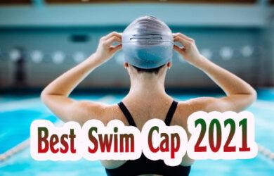 best swim caps coastalfloridasportspark