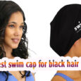 best swim caps for black hair coastalfloridasportspark