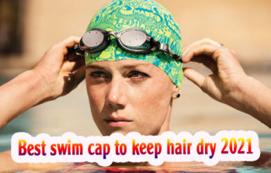 best swim caps to keep hair dry coastalfloridasportspark.