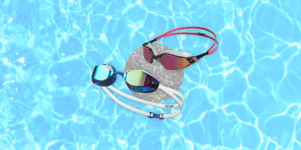 best swimming goggles coastalfloridasportspark 1
