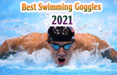 best swimming goggles coastalfloridasportspark