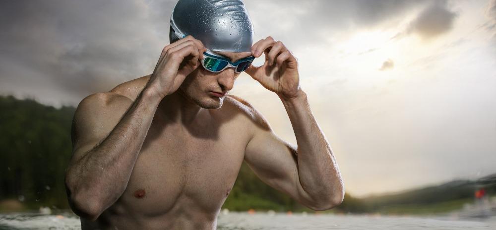 best swimming goggles for triathlon coastalfloridasportspark 2