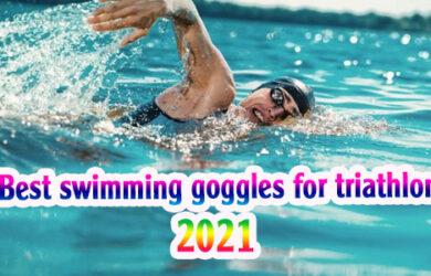 best swimming goggles for triathlon coastalfloridasportspark