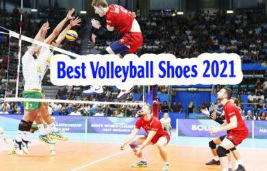best volleyball knee pads coastalfloridasportspark 4