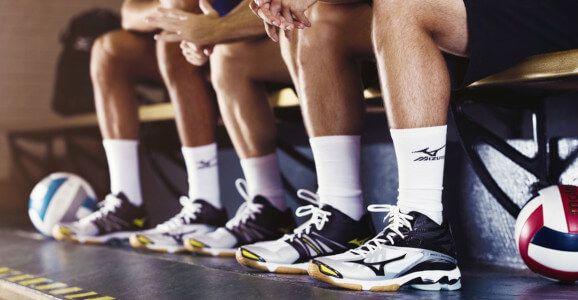 best volleyball shoes coastalfloridasportspark 1