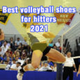 best volleyball shoes for hitters coastalfloridasportspark