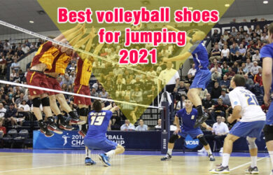 best volleyball shoes for jumping coastalfloridasportspark 3