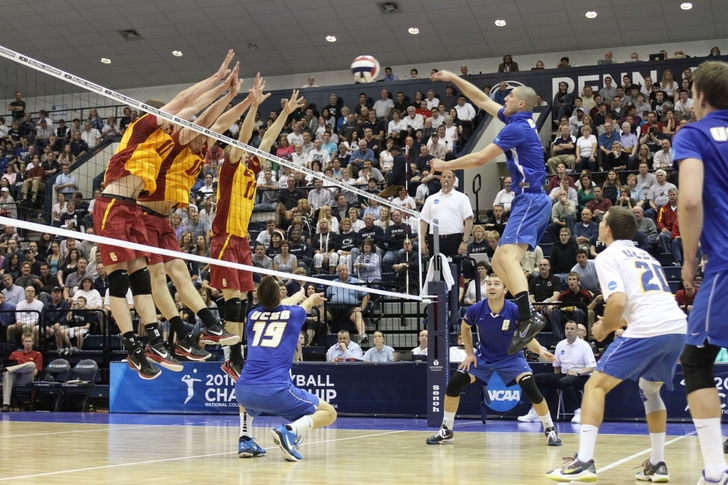 best volleyball shoes for jumping