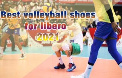 best volleyball shoes for libero coastalfloridasportspark 3 1