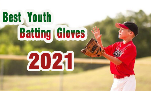 best youth batting gloves coastalfloridasportspark.