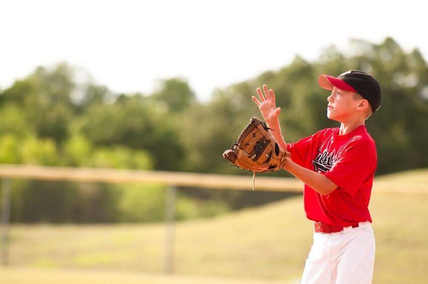 best youth batting gloves coastalfloridasportspark