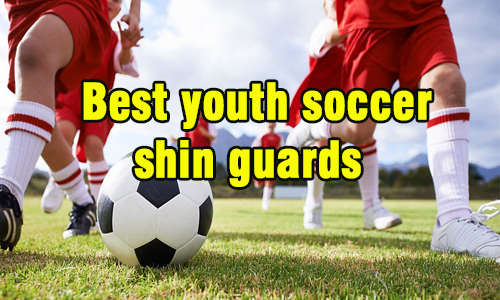 best youth soccer shin guards coastalfloridasportspark