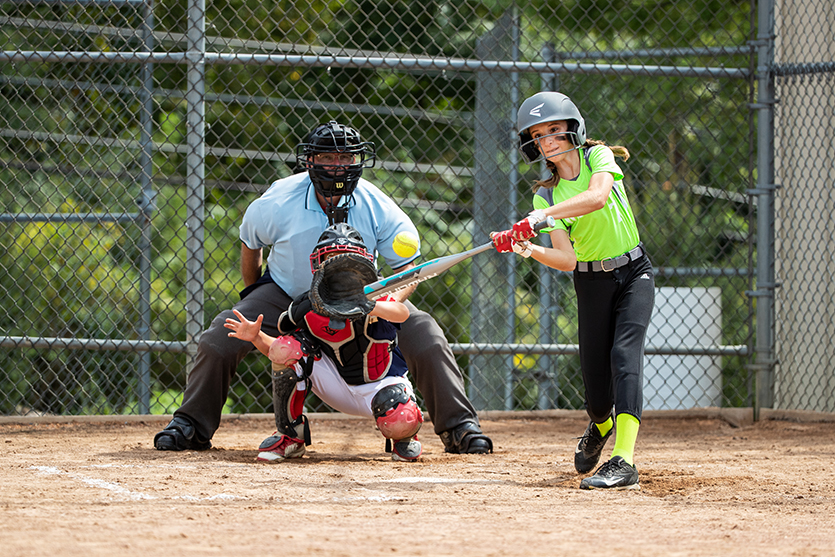 best youth softball bats coastalfloridasportspark 1