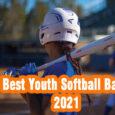 best youth softball bats coastalfloridasportspark