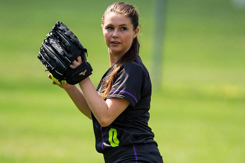 best youth softball gloves bats coastalfloridasportspark 1