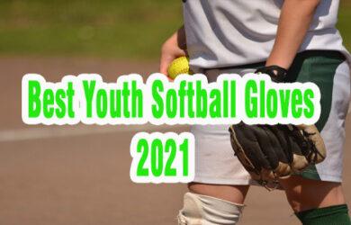 best youth softball gloves bats coastalfloridasportspark