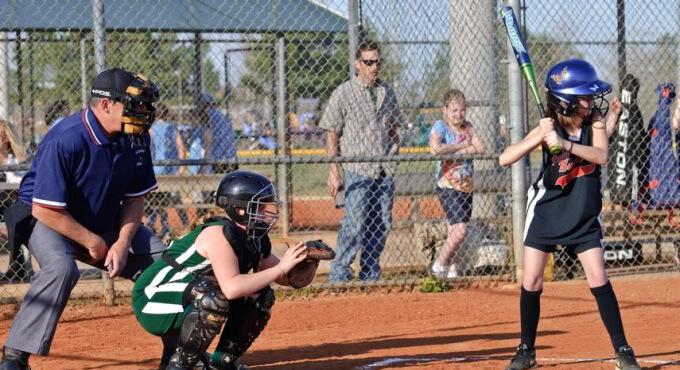 best asa slowpitch softball bats coastalfloridasportspark 2