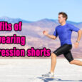 Benefits of wearing compression short coastalfloridasportspark