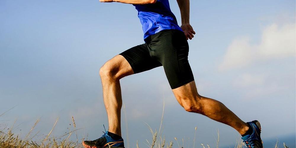 Benefits of wearing compression short coastalfloridasportspark 2