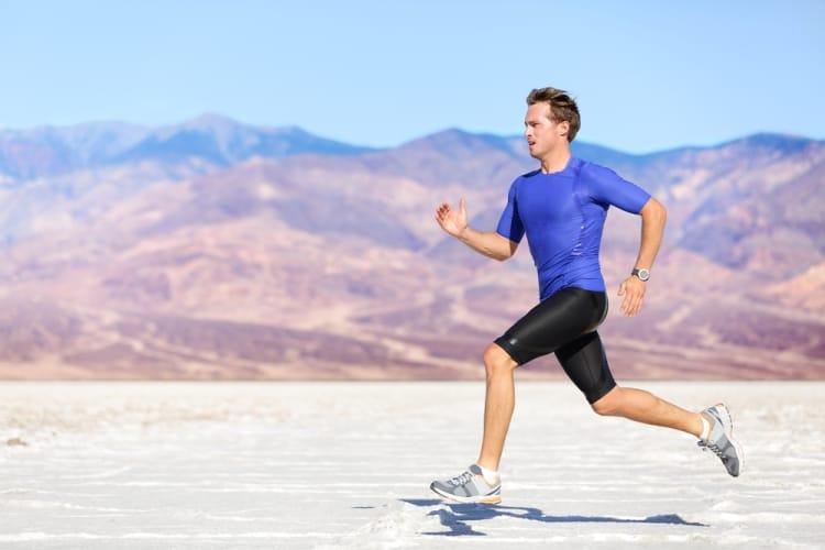 Benefits of wearing compression short coastalfloridasportspark 6
