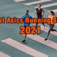 Best Asics Running Shoes coastalfloridasportspark